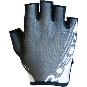 Roeckl Ilova Gloves black/white